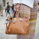 1-Hermes-Bag-Scarf-x468