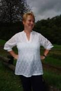 Finas-Kleid-schnittmuster-damen-Biesen-nähen101