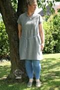 Finas-Kleid-schnittmuster-damen-Biesen-nähen104