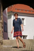 Finas-Kleid-schnittmuster-damen-Biesen-nähen157