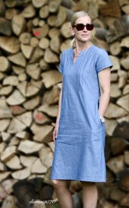 Finas-Kleid-schnittmuster-damen-Biesen-nähen161