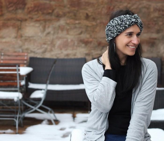Neu im Shop: Stirnbänder