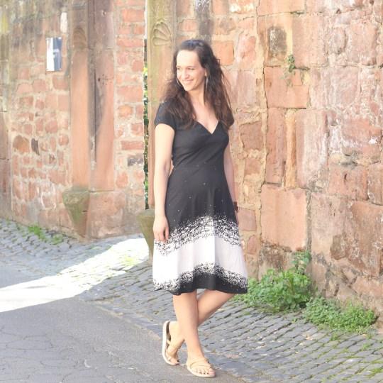 Der Sommer kann kommen- Mein SummerDress ist da!