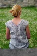 Belle-Kleid-Shirt-einfach-nähen-finasideen34