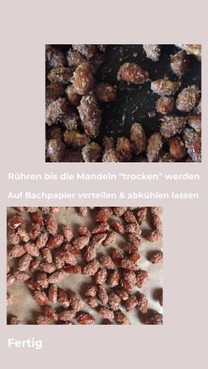 gebrannte Mandeln_1