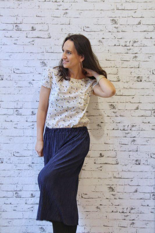 Bluse_Greta_Rock_Outfit_1