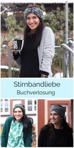 Strinbandliebe_finasideen_5