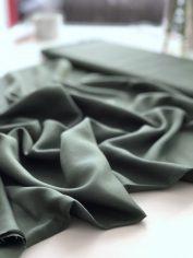 nähen-nähpaket-schnittmuster-stoff-finasideen-atelier-brunette10