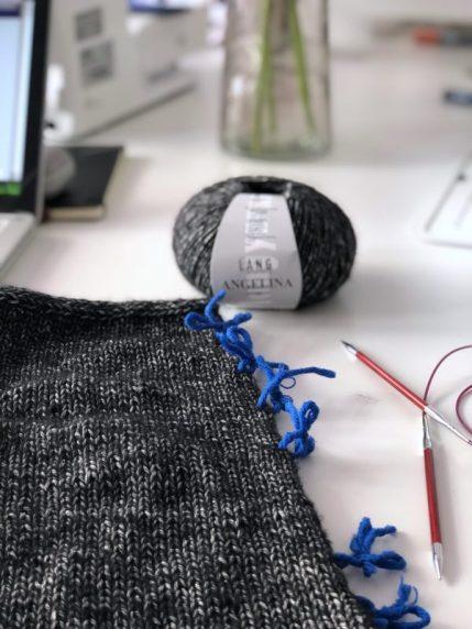 stricken-einfach-pullover-finasideen-langyarns1