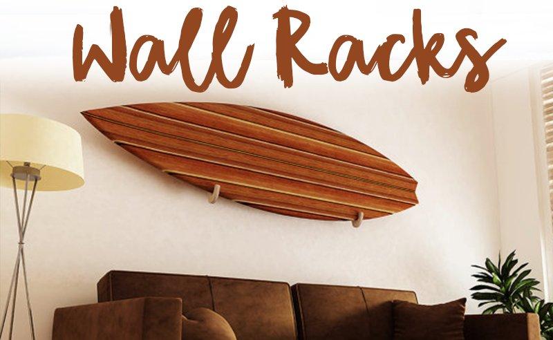 wall surfboard racks buyer guide see