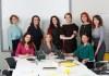 Итоги конкурса EY Деловые женщины 2019 картинки