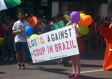 Pride 17