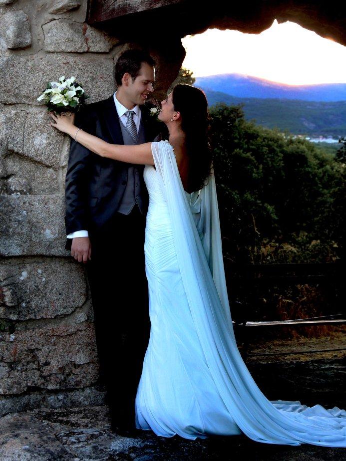 capilla sierra guadarrama boda