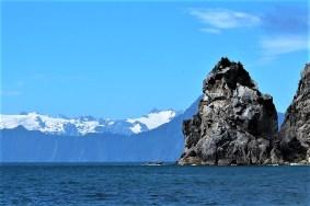 Kenai-Fjords-National-Park-alaska-ecoturismo-9