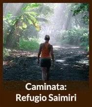 Thumbnails_Caminata_Refugio_Saimiri