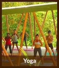 Thumbnails_yoga