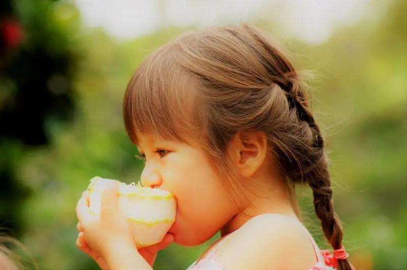 Isabella Finca Happy Fruit