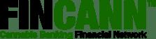 logo-top-menu