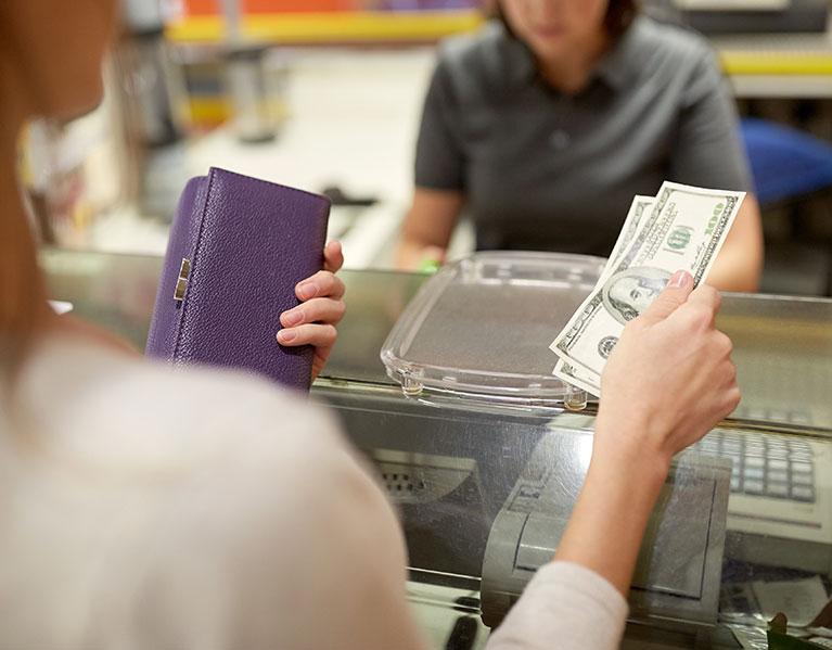 fincann-banking-issues