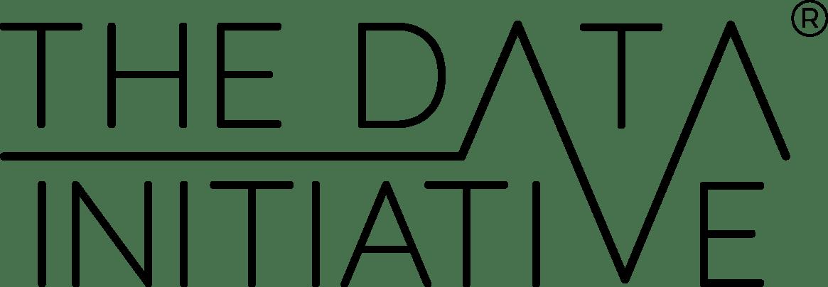 DATA INITIATIVE LOGO