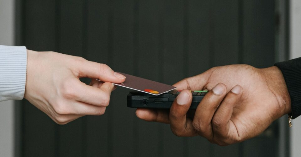 cannabis-dispensary-credit-card-processing-fincann