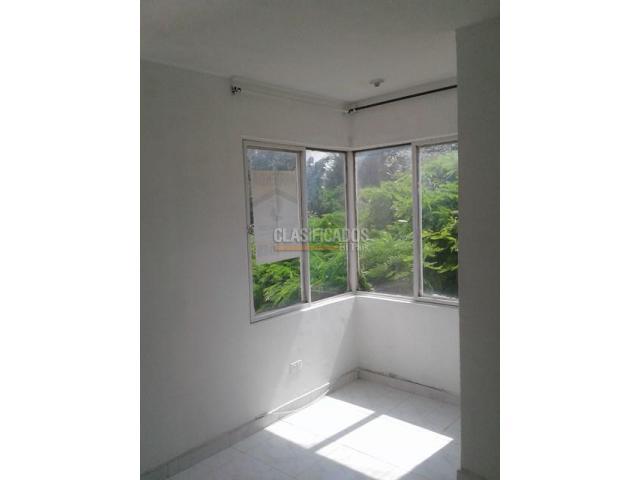 Venta de Apartamentos en Cali Sur Santo Domingo