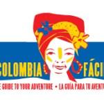 COLOMBIAFACIL