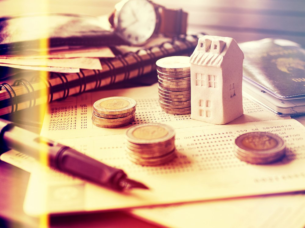 Relación entre euríbor e hipoteca
