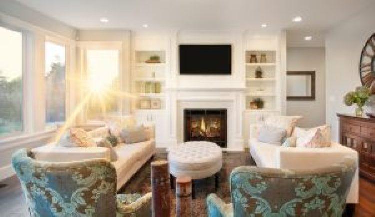 Qué es el Home Staging