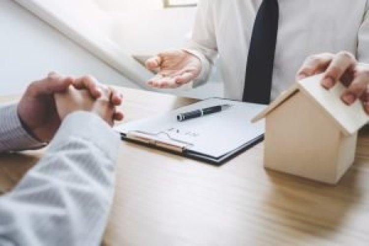 mejores hipotecas online baratas