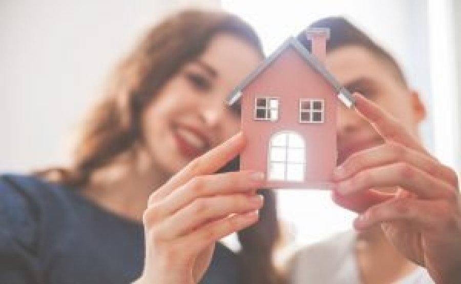 Qué documentación necesito para vender mi casa sin problemas