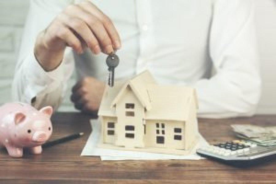 Qué documentación necesito para vender mi casa