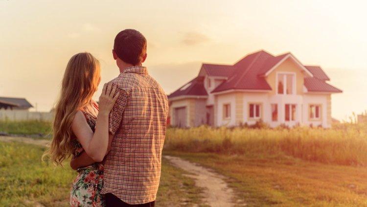 Cuándo revisar la hipoteca-Fincas Barona