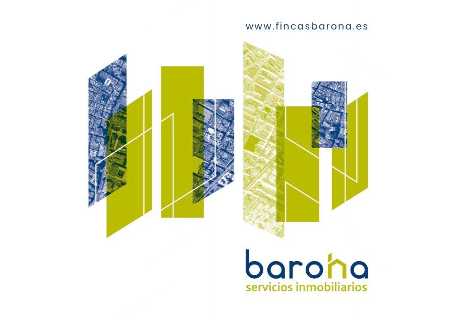 mejor inmobiliaria en Castellón