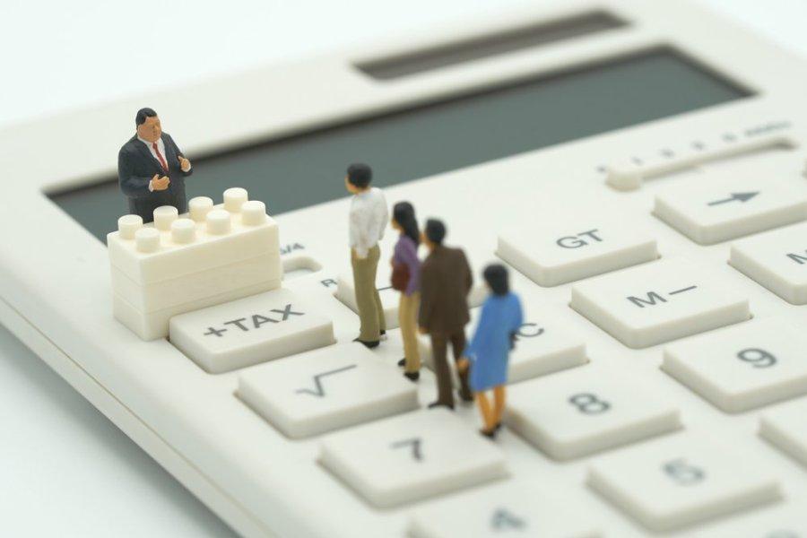 no pagar el IBI en Castellón