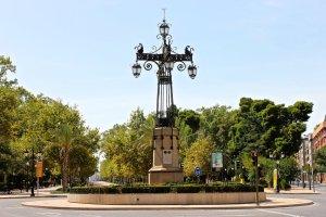 Qué ver en Castellón