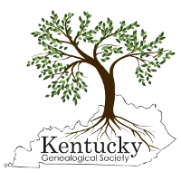 Kentucky Genealogical Society