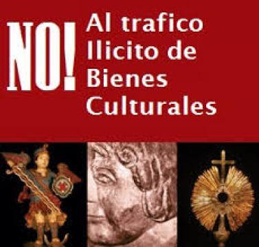 bienes culturales