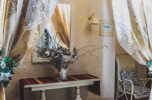 Familiares_VillaMercedes_2011_0280