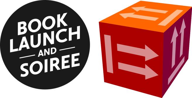 fp-box-booklaunch-soiree