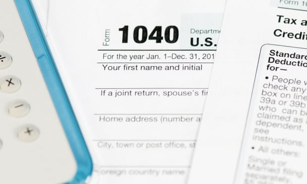EU joins fight against US tax law affecting 'accidental Americans'.