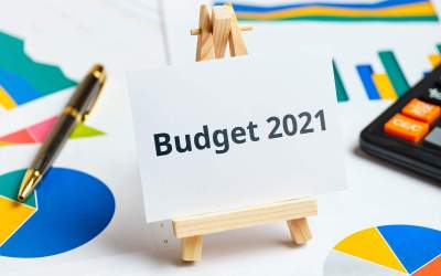 Spring Budget 2021: What will it include?