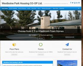 Housing COOP