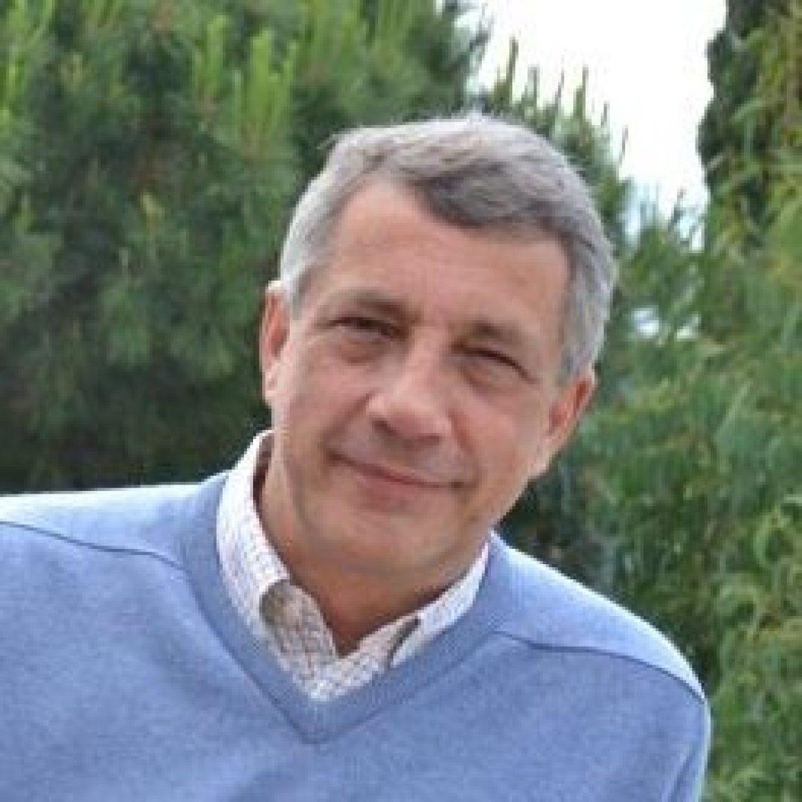 Pierre Clavel