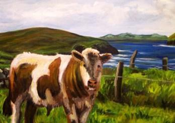 kerry-bull-2
