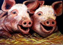 laughing-pigs-2
