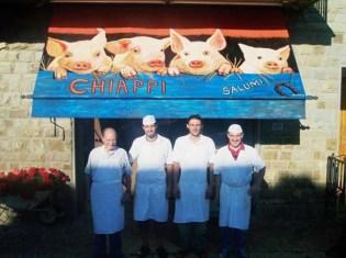 roberto-chiappi-tuscany-1