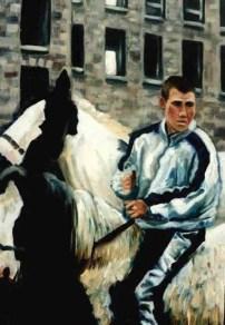smithfield-horse-fair-2