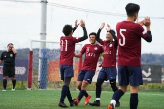 関根友弥,ソサイチ,アスリート,スポンサー募集,アスカツ,Find-FC (4)