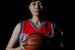本場アメリカで日本人4人目の女子バスケ最高峰のWNBA選手を目指す淀野潮里さんがFind-FCにアスリート登録!